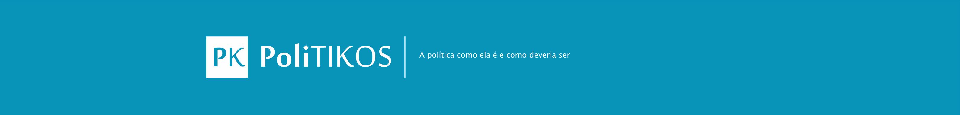 Politikos