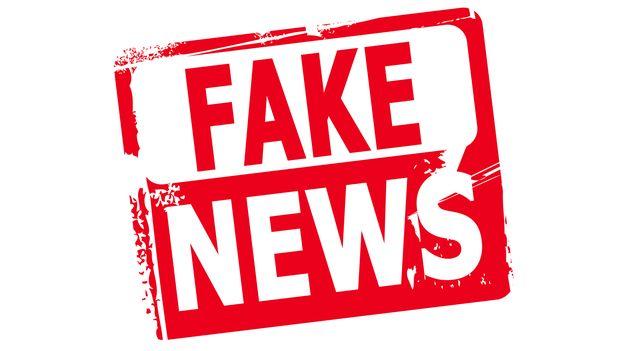 Resultado de imagem para Fake News Condominiais